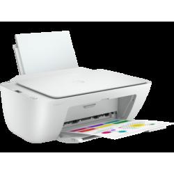 Imprimante HP Multifonction...