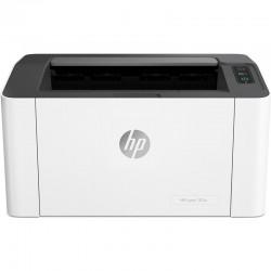 Imprimante HP107W Laser...