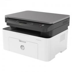Imprimante Multifonction 3...