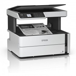 Imprimante Epson M2140 Jet...