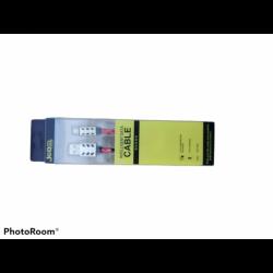 Câble Jedel USB to Micro...
