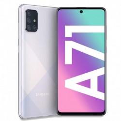 Smartphone Samsung A71 -...