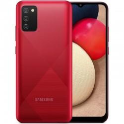Smartphone A02S 3Go -32Go...