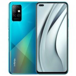 Smartphone Infinix Note 8...