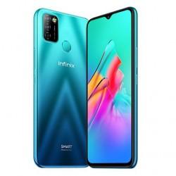 Smartphone Infinix Smart 5...