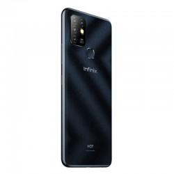 Smartphone Infinix Hot 10...