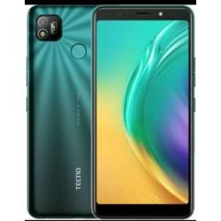 Smartphone Tecno POP 4 ICE...