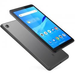 Tablette Lenovo TB-7305I 3G...