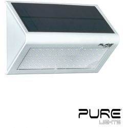 Lampe Solaire - Pure Lights...