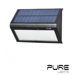 Lampe Solaire - Pure...